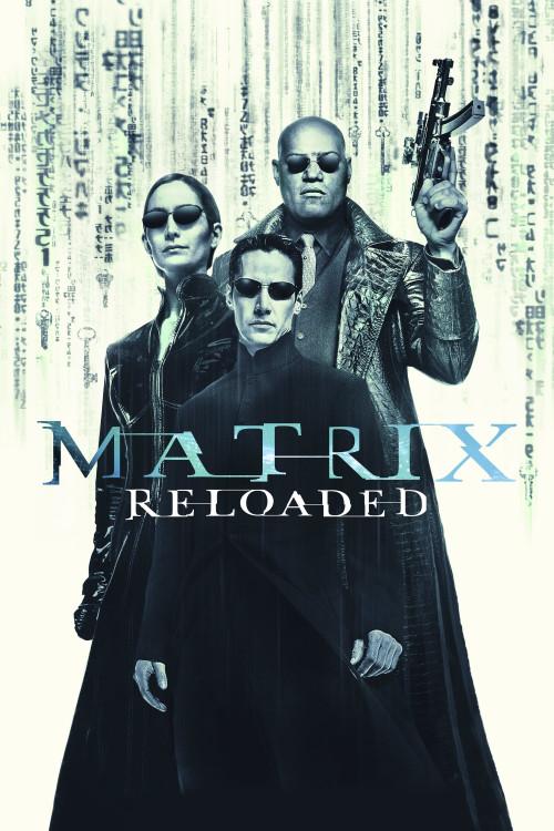 Matrix Online Anschauen