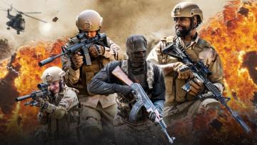 Magical Warfare Serien Stream